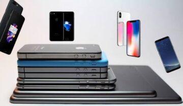 أهم العوامل لأختيار هاتف مناسب لك 17