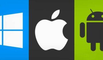 أفضل المواقع العربية والأجنبية لتحميل برامج الكمبيوتر، الماك، الأندرويد والأيفون مجانًا 2018