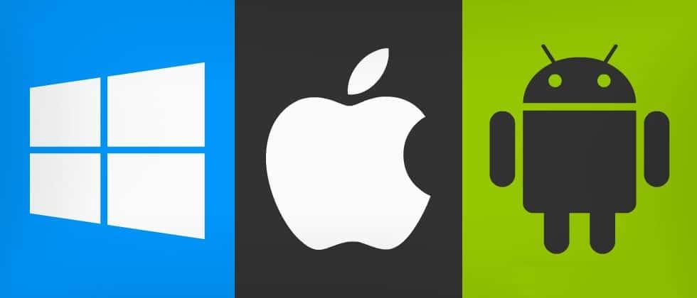 أفضل المواقع العربية والأجنبية لتحميل برامج الكمبيوتر، الماك، الأندرويد والأيفون مجانًا 2018 1