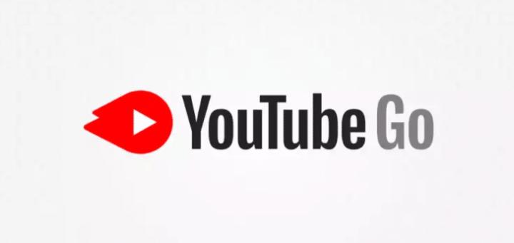 طريقة مشاهدة فيديوهات YouTube بدون إنترنت 4