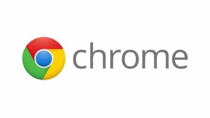 حماية جهازك من التعدين من خلال متصفحات Chrome و Opera و FireFox 2