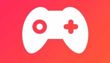 حل مشاكل جميع رسائل الخطأ للألعاب: دليل شامل لجميع إصدارات الويندوز 2018