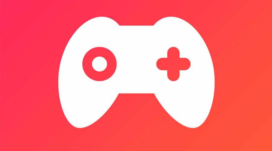 حل مشاكل جميع رسائل الخطأ للألعاب: دليل شامل لجميع إصدارات الويندوز 2018 1
