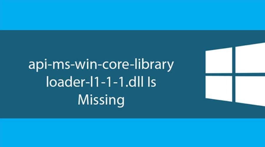 حل مشاكل جميع رسائل الخطأ للألعاب: دليل شامل لجميع إصدارات الويندوز 2018 4
