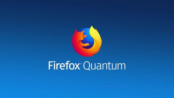 حماية جهازك من التعدين من خلال متصفحات Chrome و Opera و FireFox 4