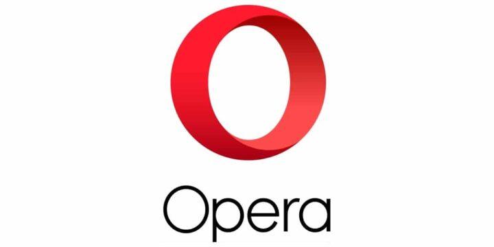 حماية جهازك من التعدين من خلال متصفحات Chrome و Opera و FireFox 3