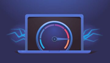 طريقة معرفة أقصى سرعة إنترنت يتحملها الخط الأرضي من خلال الراوتر ورفع كفاءة جودة الخط