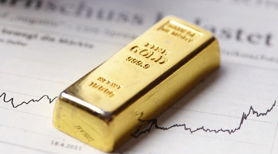 أفضل موقع لمتابعة أسعار الذهب اليوم لحظة بلحظة لجميع الدول العربية 2