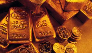 أفضل موقع لمتابعة أسعار الذهب اليوم لحظة بلحظة لجميع الدول العربية