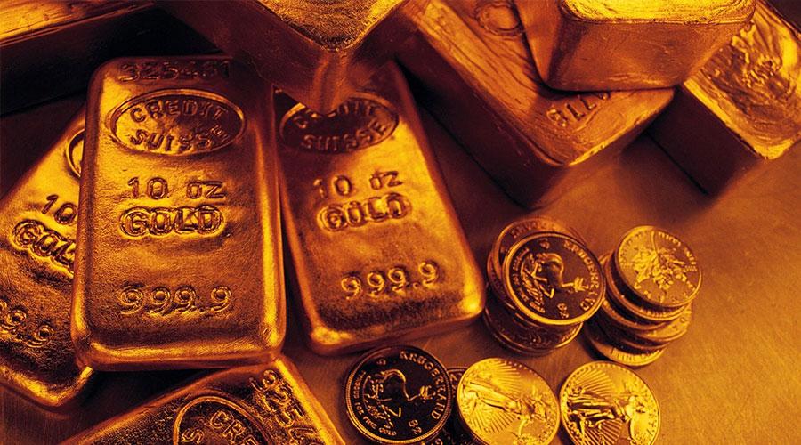 أفضل موقع لمتابعة أسعار الذهب اليوم لحظة بلحظة لجميع الدول العربية 1