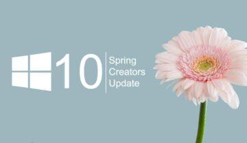 أفضل طريقة لتحميل و تحديث ويندوز 10 بأحدث إصدار وبصيغة ISO برابط مباشر مجانًا 2018