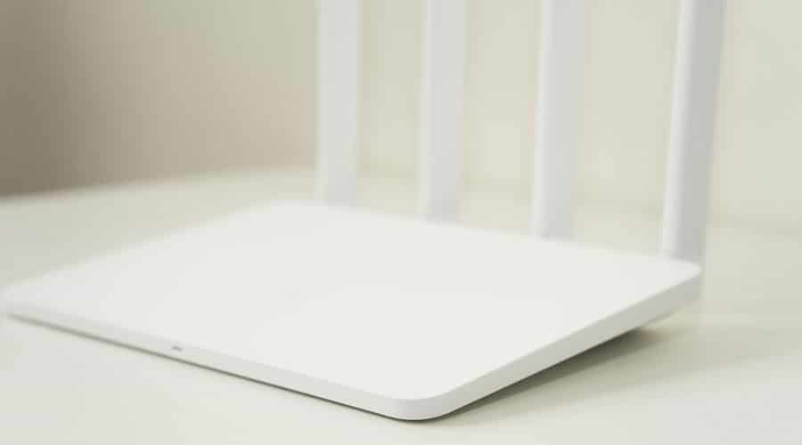 Xiaomi Mi WiFi 3: راوتر ذكي بسعر إقتصادي 2