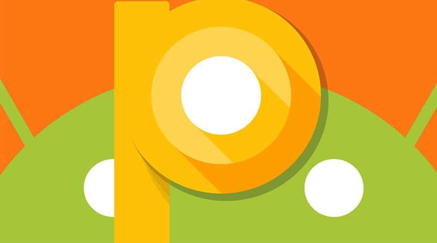 Android أبرز مميزات إصدار الأندرويد Android-P-أبرز-�