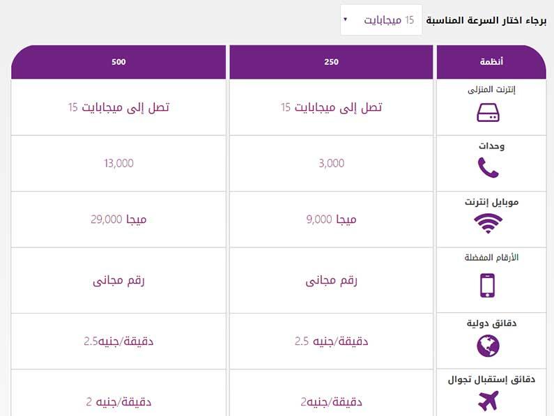 دليل شامل لجميع أكواد وأسعار Indigo-الإنتر�