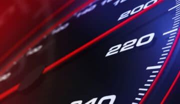 طريقة متابعة استهلاك باقة الإنترنت من TeData ومعرفة عدد الجيجابايت المتبقية وقيمة الفاتورة