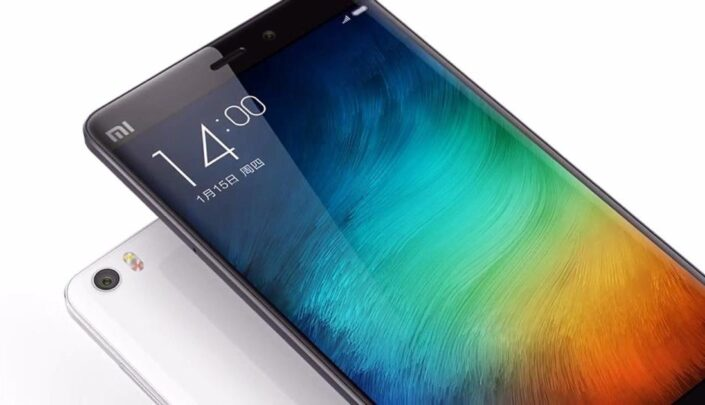 مواصفات هاتف شاومي Redmi 5 Plus مع السعر والمميزات 1