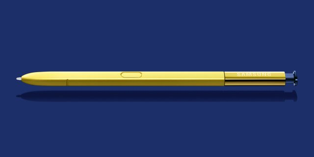 اول ما يجب ان تفعله بعد شرائك لجهاز Galaxy Note 9 4