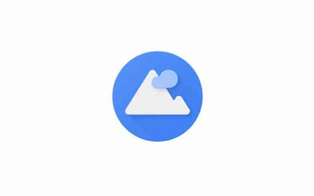 افضل تطبيقات Launcher وايقونات و Widgets وخلفيات على Android 4