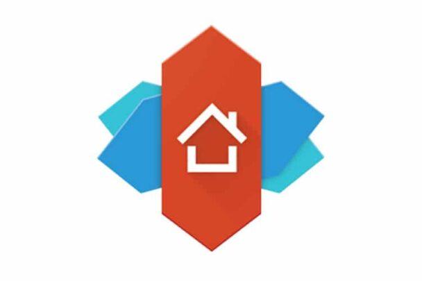 افضل تطبيقات Launcher وايقونات و Widgets وخلفيات على Android 6