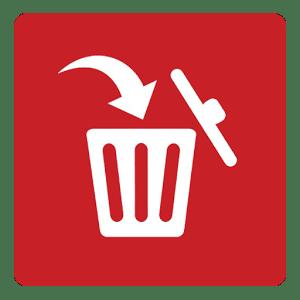 تخلص Bloatware هاتفك بنظام Android System-app-remover-R