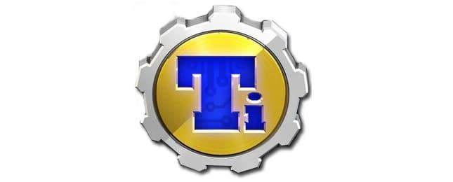 تخلص Bloatware هاتفك بنظام Android Titanium-Backup-logo