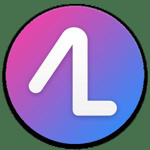 افضل تطبيقات Launcher وايقونات و Widgets وخلفيات على Android 5