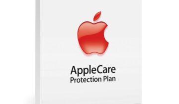 تحقق من توافر AppleCare على أجهزتك الخاصة