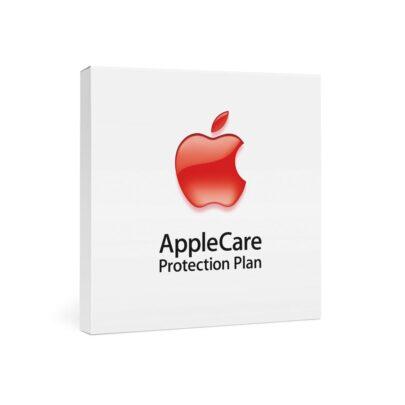 تحقق من توافر AppleCare على أجهزتك الخاصة 1