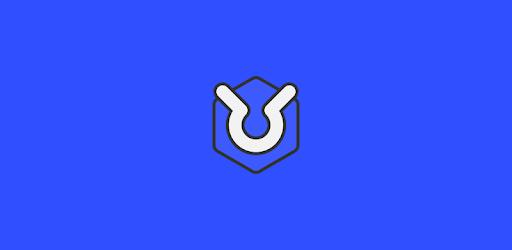افضل تطبيقات Launcher وايقونات و Widgets وخلفيات على Android 9