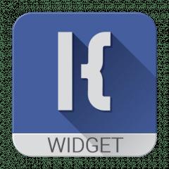 افضل تطبيقات Launcher وايقونات و Widgets وخلفيات على Android 14