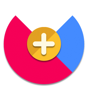 افضل تطبيقات Launcher وايقونات و Widgets وخلفيات على Android 13