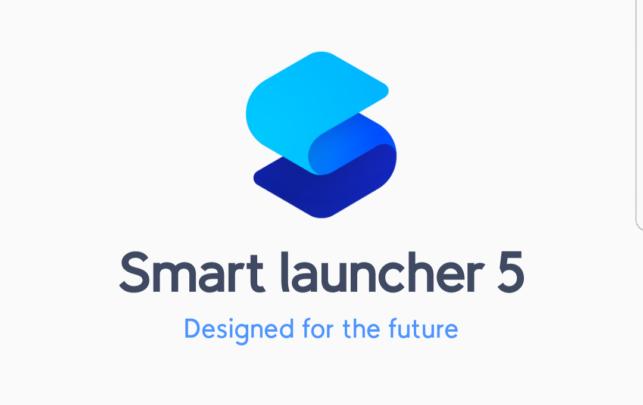 افضل تطبيقات Launcher وايقونات و Widgets وخلفيات على Android 8