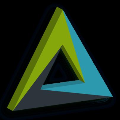 افضل تطبيقات Launcher وايقونات و Widgets وخلفيات على Android 12