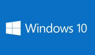 مميزات التحديث القادم ل ويندوز Windows 10