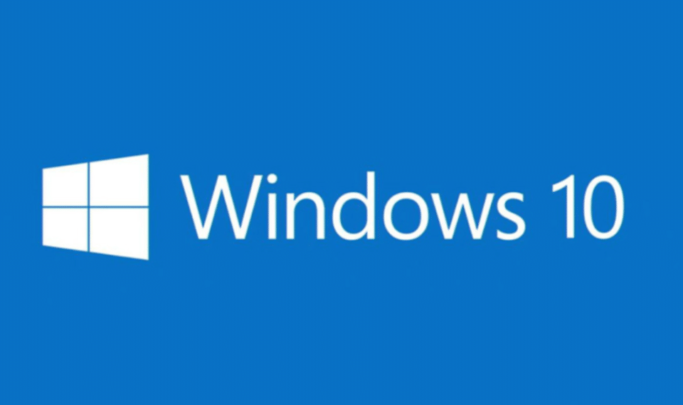 مميزات التحديث القادم ل ويندوز Windows 10 1