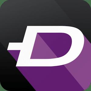 افضل تطبيقات Launcher وايقونات و Widgets وخلفيات على Android 2