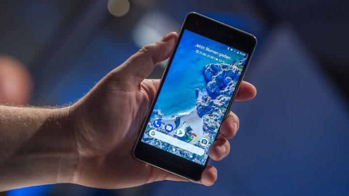 ماهي تقنية الـ e-SIM الجديدة التي ستسبدل شرائح الـ Nano Sim 3