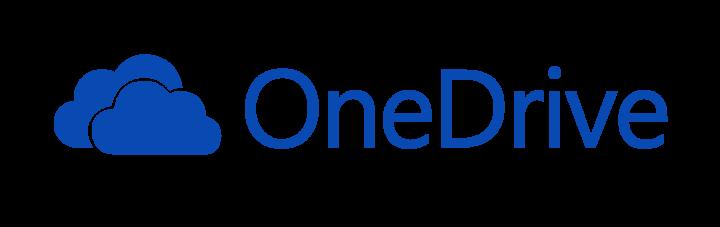 كيف تغير مكان مجلد OneDrive الإفتراضي على ويندوز Windows 10 1