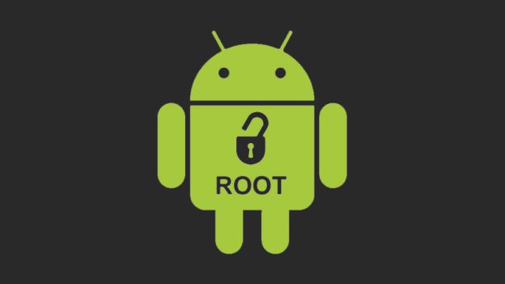 كيف تقوم بمعايرة بطارية هاتفك بنظام Android موضوع مفصل 4