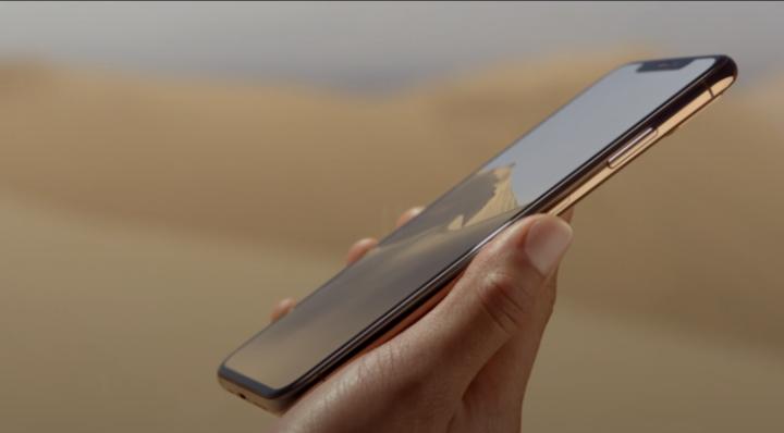 ماهي تقنية الـ e-SIM الجديدة التي ستسبدل شرائح الـ Nano Sim 2