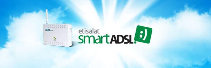 جميع اكواد شركة etisalat و اسعار اهم الباقات التي تحتاجها 7
