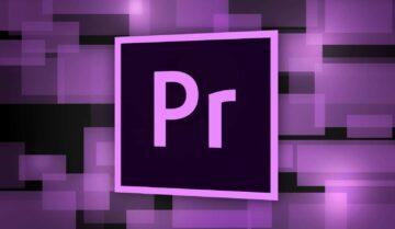 افضل البدائل لتطبيق Adobe Premiere على انظمة ويندوز
