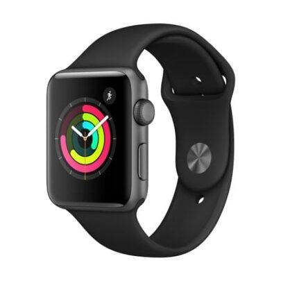 مواصفات الساعة الجديدة Apple Watch Series 4 مع السعر 2