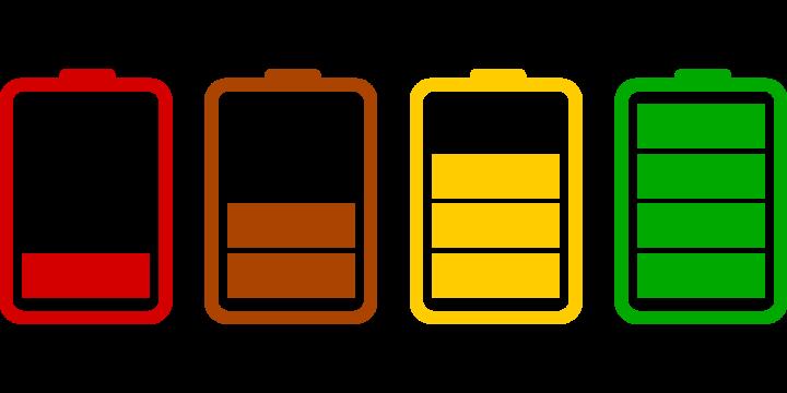 كيف تقوم بمعايرة بطارية هاتفك بنظام Android موضوع مفصل 1
