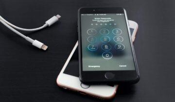 5 إعدادات متعلقة بالآمان في iOS 12 يجب عليك تغييرها الآن!