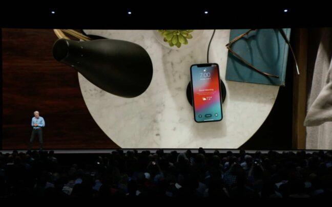 مميزات اصدار IOS 12 الجديد و الأجهزة الداعمة للتحديث الجديد 12
