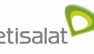 جميع اكواد شركة etisalat و اسعار اهم الباقات التي تحتاجها 2018