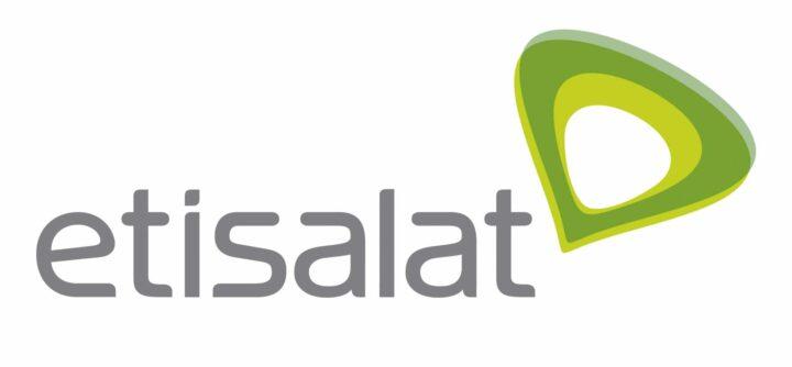 جميع اكواد شركة etisalat و اسعار اهم الباقات التي تحتاجها 1