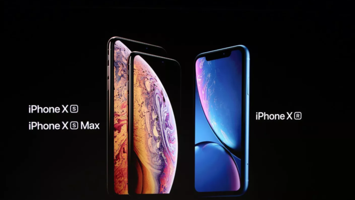مواصفات هاتفي آبل آيفون XS و XS Max الجديدين مع السعر والمميزات 8