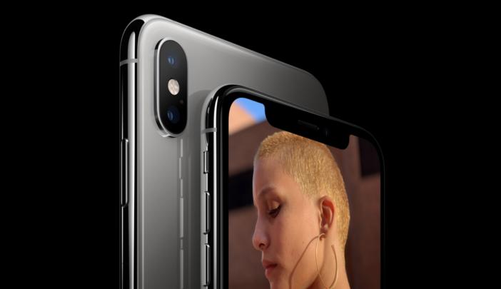 مواصفات هاتف آبل الإقتصادي الجديد آيفون XR مع السعر والمميزات 5